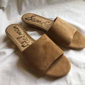 Sam Edelman Liliana Slide sandals